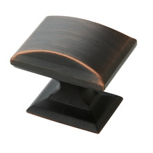 Candler Collection Knob (29340) (AM29340)