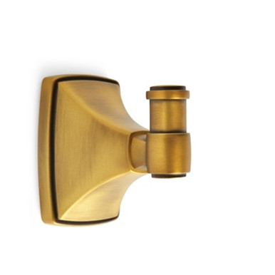Clarendon Robe Hook (BH26502) (AMBH26502)