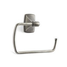 Clarendon Towel Ring (BH26501) (AMBH26501)