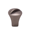 Knob 21mm Tin BE2944-1TN-C (BE2944-1TN-C)