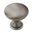 Knob Allison Value Hardware (53005) (AM53005)