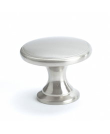 Knob - Brushed Nickel BE4103-4BPN-P (BE4103-4BPN-P)