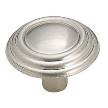 Knob Inspirations (1307) (AM1307)