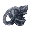 Knob Nature's Splendor (4452) (AM4452)
