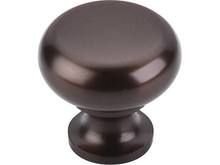 Knob - Oil Rubbed Bronze TKM754