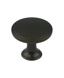 Knob - Oil Rubbed Bronze BE9254-1ORB-P (BE9254-1ORB-P)