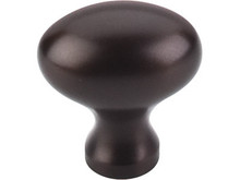 Knob - Oil Rubbed Bronze TKM750