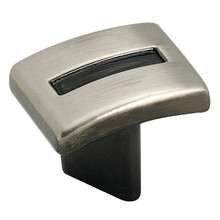 Knob Square (4423) (AM4423)
