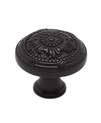Knob Traditional 32mm Oil Rubbed Bronze BE8257-1ORB-P (BE8257-1ORB-P)