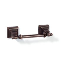 Markham Tissue Holder Pivoting (BH26517) (AMBH26517)