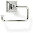 Markham Tissue Roll Holder (BH26510) (AMBH26510)