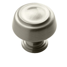 "1 1/4"" Knob Kane (53700) (AM53700)