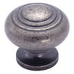 "1 3/16"" Knob Inspirations (4258) (AM4258)