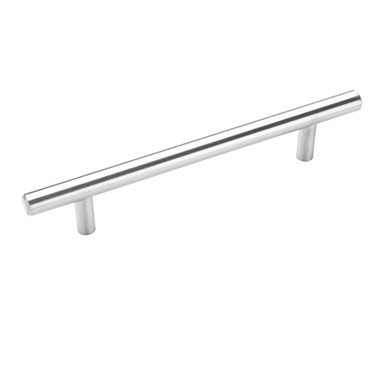 128mm Bar Pulls (19541) (AM19541)
