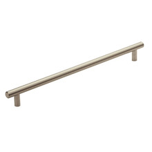 "18"" Bar Pulls (54025) (AM54025)