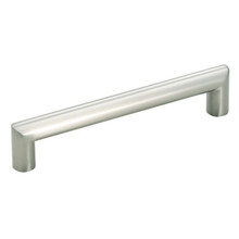 128mm Bar Pulls (19200) (AM19200)