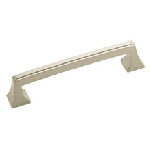 96mm Pull Mulholland (53034) (AM53034)