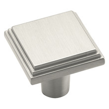 "1"" Knob Monor (26117) (AM26117)