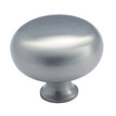 "1 1/2"" Knob Classics (772) (AM772)