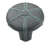33mm Knob Angouri (24232) (AM24232)