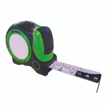 AutoLock Tape Measure
