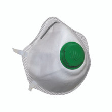 MXV Dust Mask (10 pack)