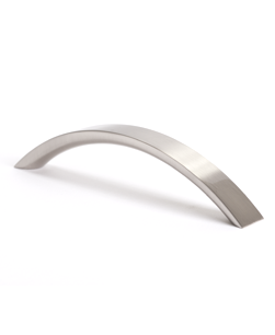 128mm - Brushed Nickel BE9398-1BPN-P (BE9398-1BPN-P)