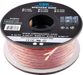 100 Feet 12AWG Speaker Wire Cable