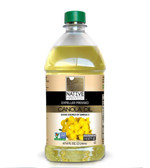 Native Harvest Expeller Pressed Non-GMO Canola Oil, 2 Liters (67.6 FL OZ)