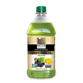 Native Harvest Expeller Pressed Non-GMO Grapeseed/Canola Oil Blend