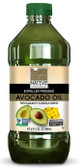 High quality avocado Canola Oil blend offer a clean label, natural alternative for Chefs. It is refined for High heat, Non-GMO and trans fat free, providing mono-unsaturated Fats. It is excellent and stable for high-temperature cooking, baking and sauteing