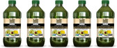 High quality, avocado, Canola Oil blend, natural alternative,refined,High heat, Non-GMO,trans fat free, providing Mono-Unsaturated Fats,Stable for High-Temperature cooking, baking,sauteing