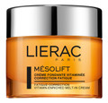 LIERAC Crème MÉSOLIFT - Anti-Aging Radiance Cream 53ml (1.8 fl. oz)