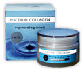 Natural Collagen Regenerating NIGHT CREAM 50ml (1.7 fl.oz)