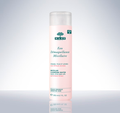 NUXE Micellar Cleansing Water In One Step with Rose Petals
