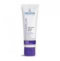 IWOSTIN Capillin Strengthening Capillaries Treatment Cream SPF 20 40 ml