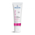 IWOSTIN RE-ACTIN Anti-wrinkle Night Cream 40 ml