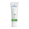 IWOSTIN Purritin Rehydrin Rehydrating Cream 40 ml