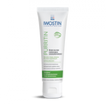 IWOSTIN Purritin Night Cream Reducing Blemishes 40 ml