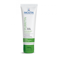 IWOSTIN Purritin Matifying emulsion 40 ml