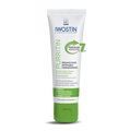 IWOSTIN Purritin Active cream eliminating imperfections 40 ml