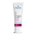 IWOSTIN Rosacin Soothing Day Creme for Rosacea Skin SPF 15 40 ml