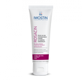 IWOSTIN Rosacin Night Cream Reducing Rosacea Redness 40 ml
