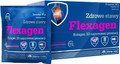 Flexagen powder by Olimp Labs, 30 sachets x 12g