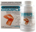 Arthron Complex, 90 tablets