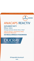 Ducray Anacaps Tri-Activ, 30 capsules against hair loss