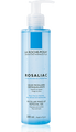 ROSALIAC GEL