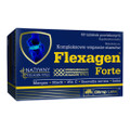 Flexagen Forte by Olimp Labs, 60 tablets