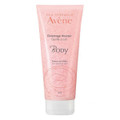 AVENE Body, gel peeling, mild, 200ml
