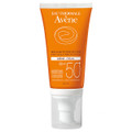 AVENE Sun, cream with antiperspirant icing for face and neck SPF50 +, 50ml